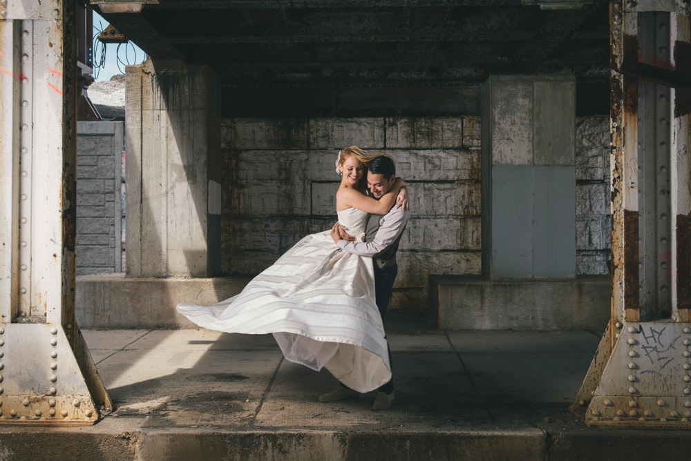 Weddings (01).jpg