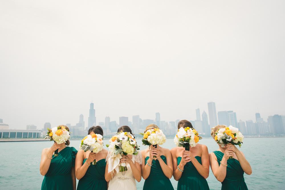 Weddings (02).jpg