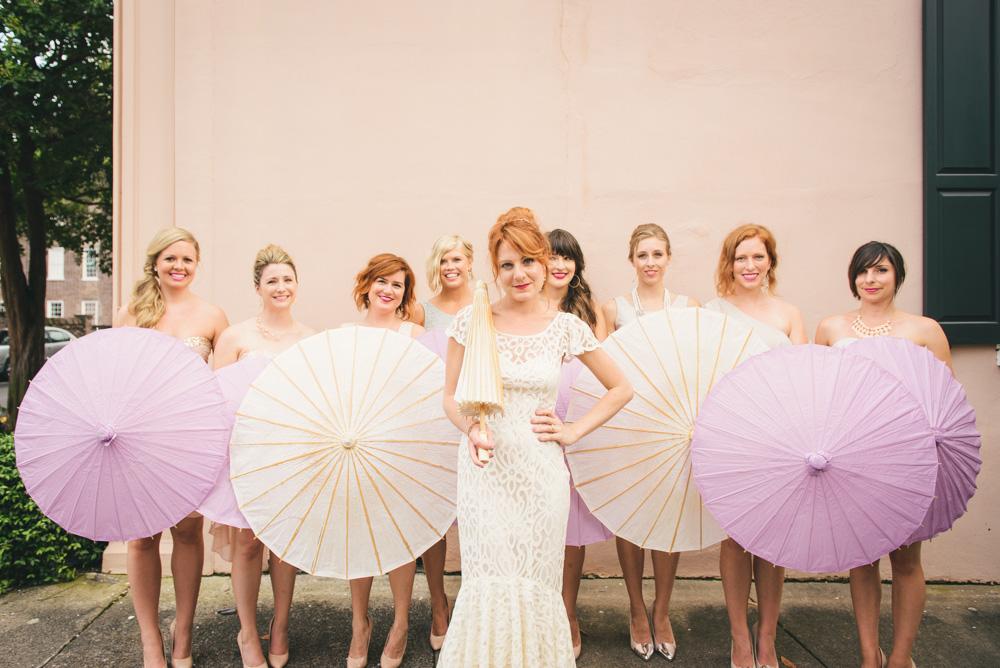 Weddings (08).jpg
