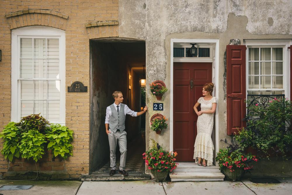 Weddings (09).jpg