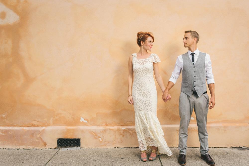Weddings (11).jpg