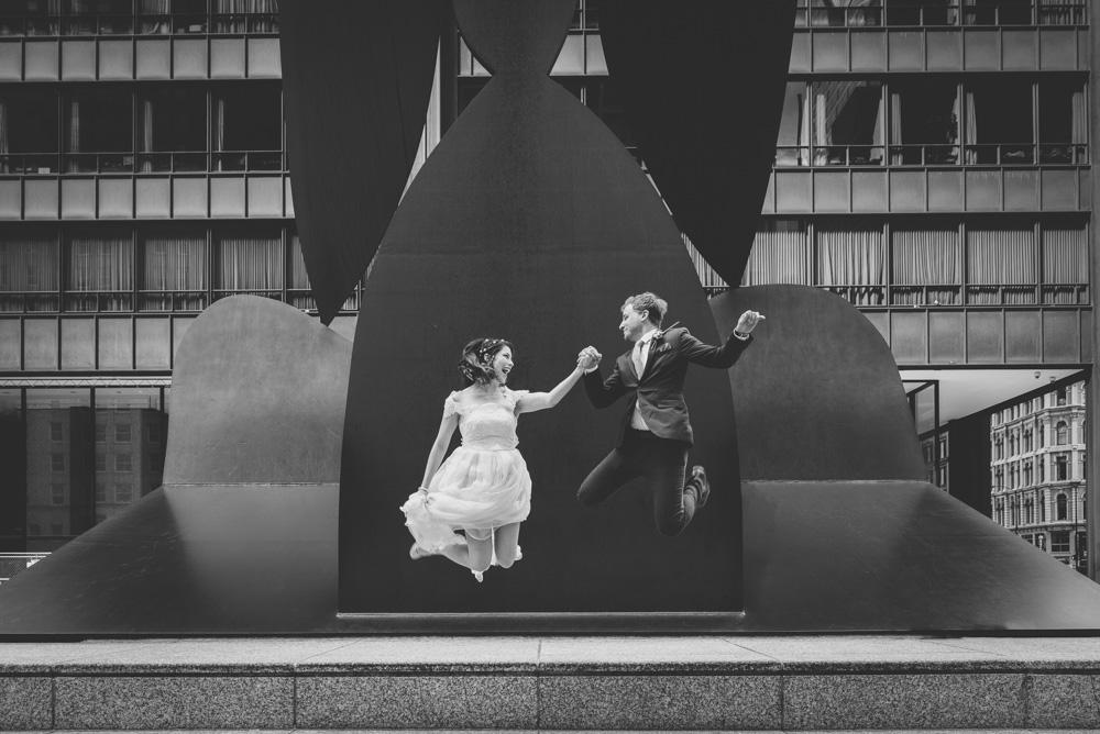 Weddings (13).jpg