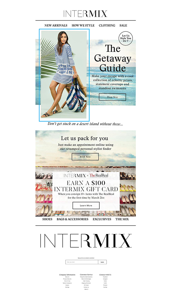 05-Intermix-Email-Feature-Spring.jpg