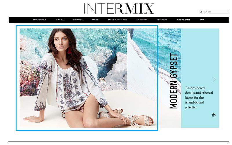 04-Intermix-Screen-Shot-2016-05-07-at-9.27.jpg
