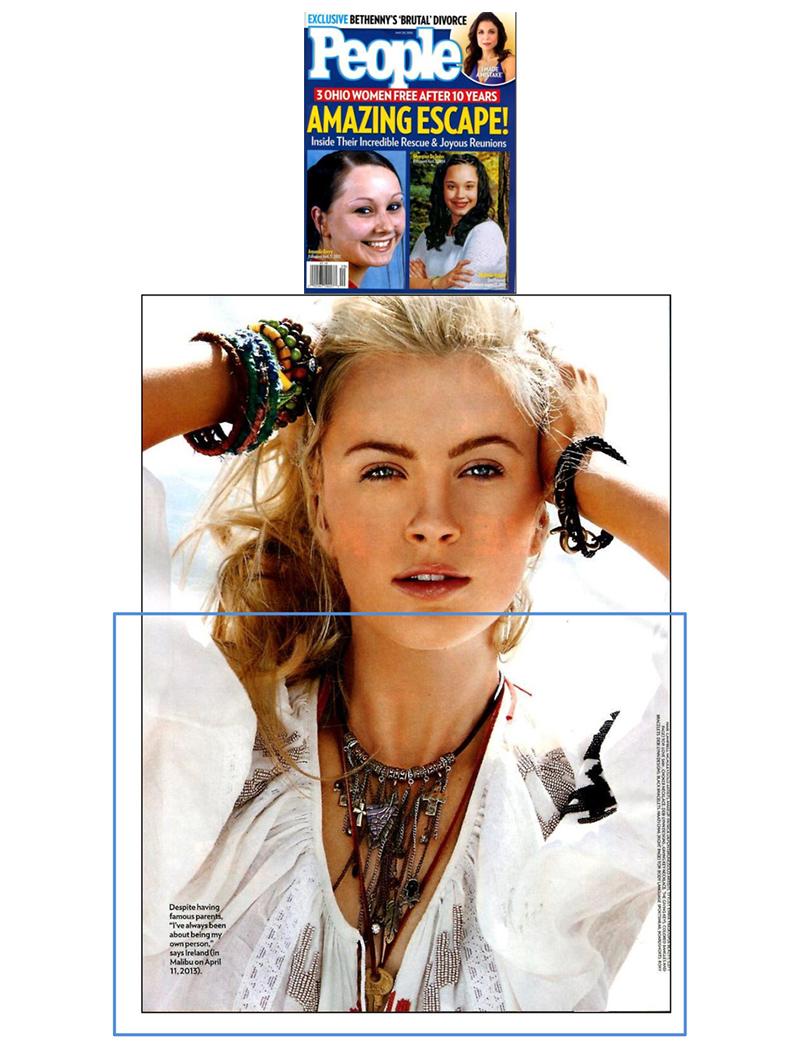 07-People-Magazine.jpg
