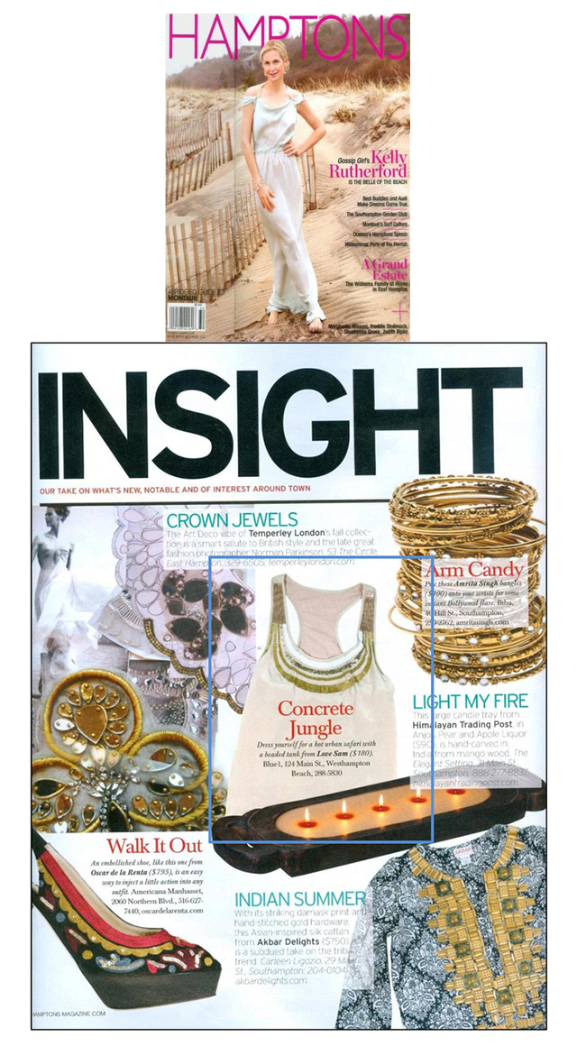 05-Hamptons-Magazine-Insight-ALL-2015.jpg
