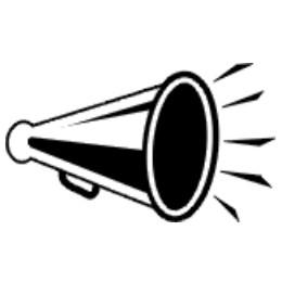 megaphone 2