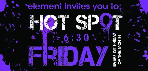HotSpot3