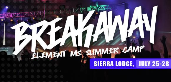 Breakaway_Webbie