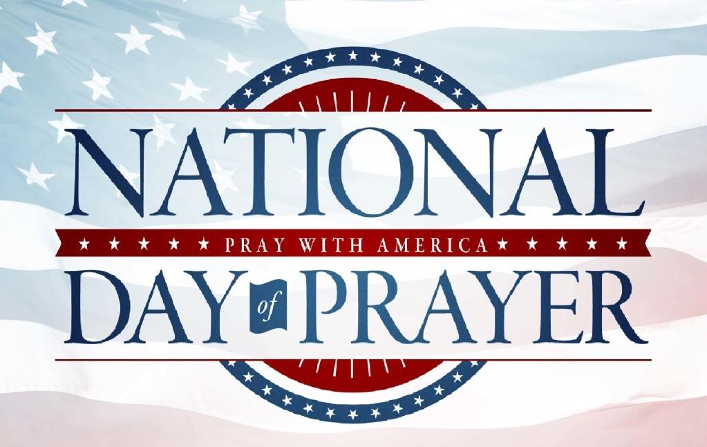 2015-National-Day-of-Prayer-Teaser-1024x774.jpg
