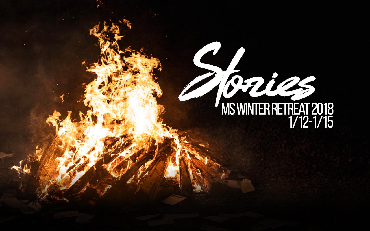winter retreat stories.jpg