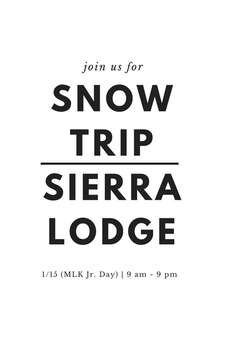 snow_trip_sierra_lodge_1.15.2018 (1).png