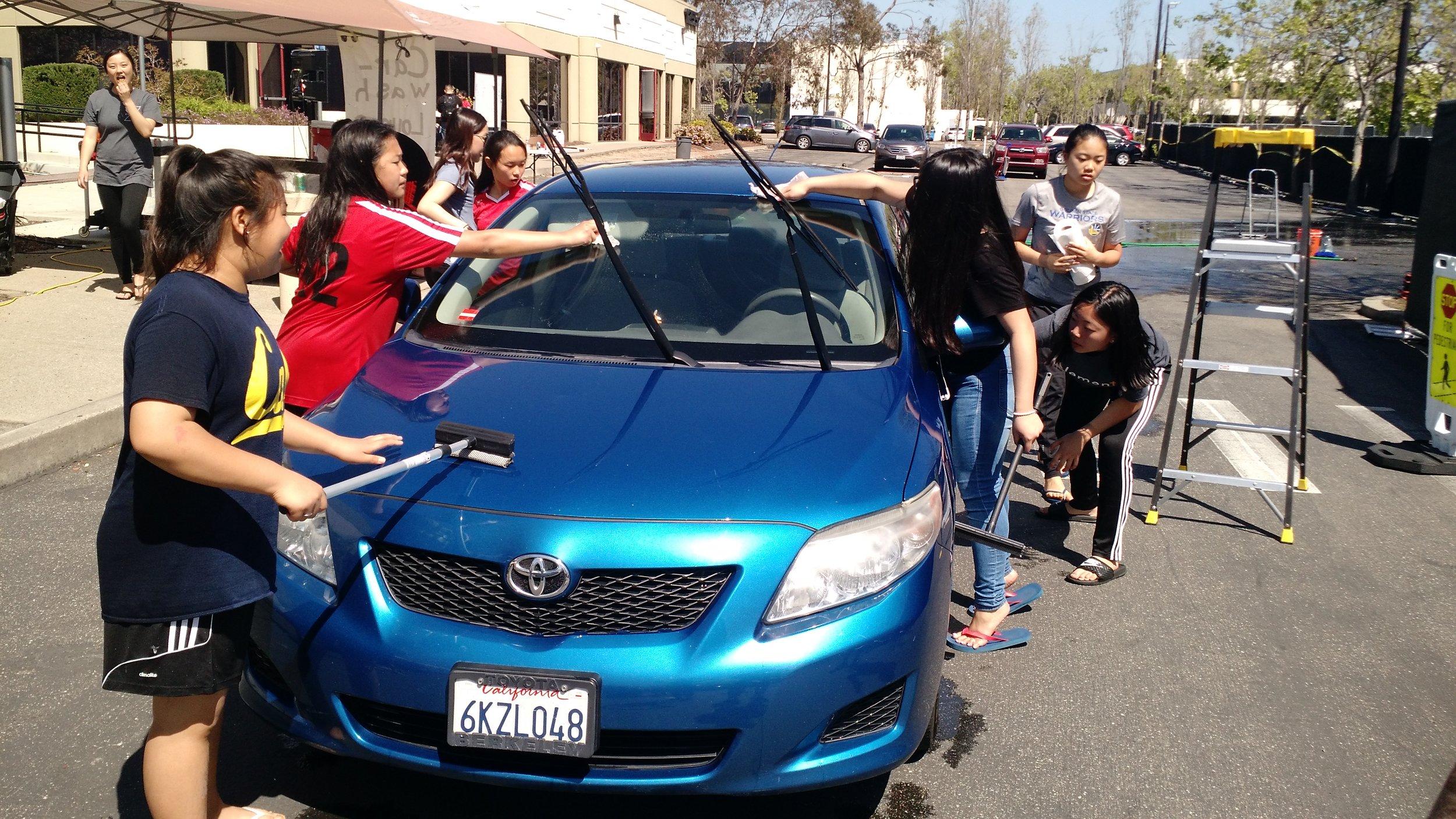 car_wash11.jpg