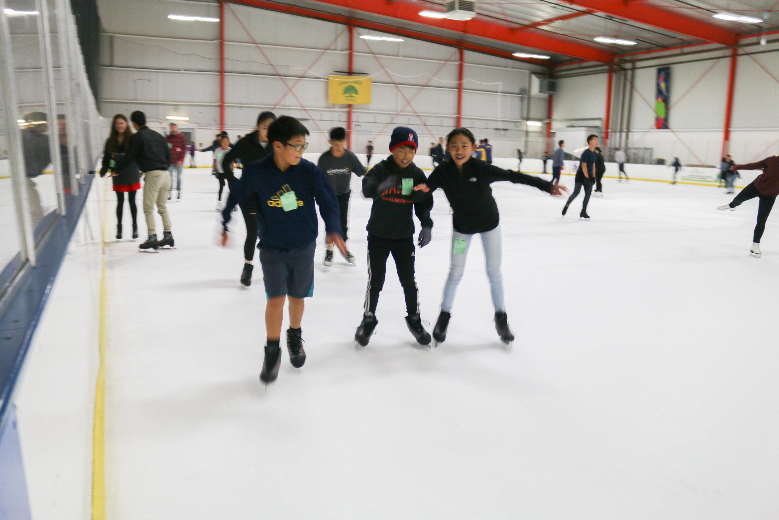 2018-10-05_ElementMS_FridayBibleStudy_IceSkating-3.jpg