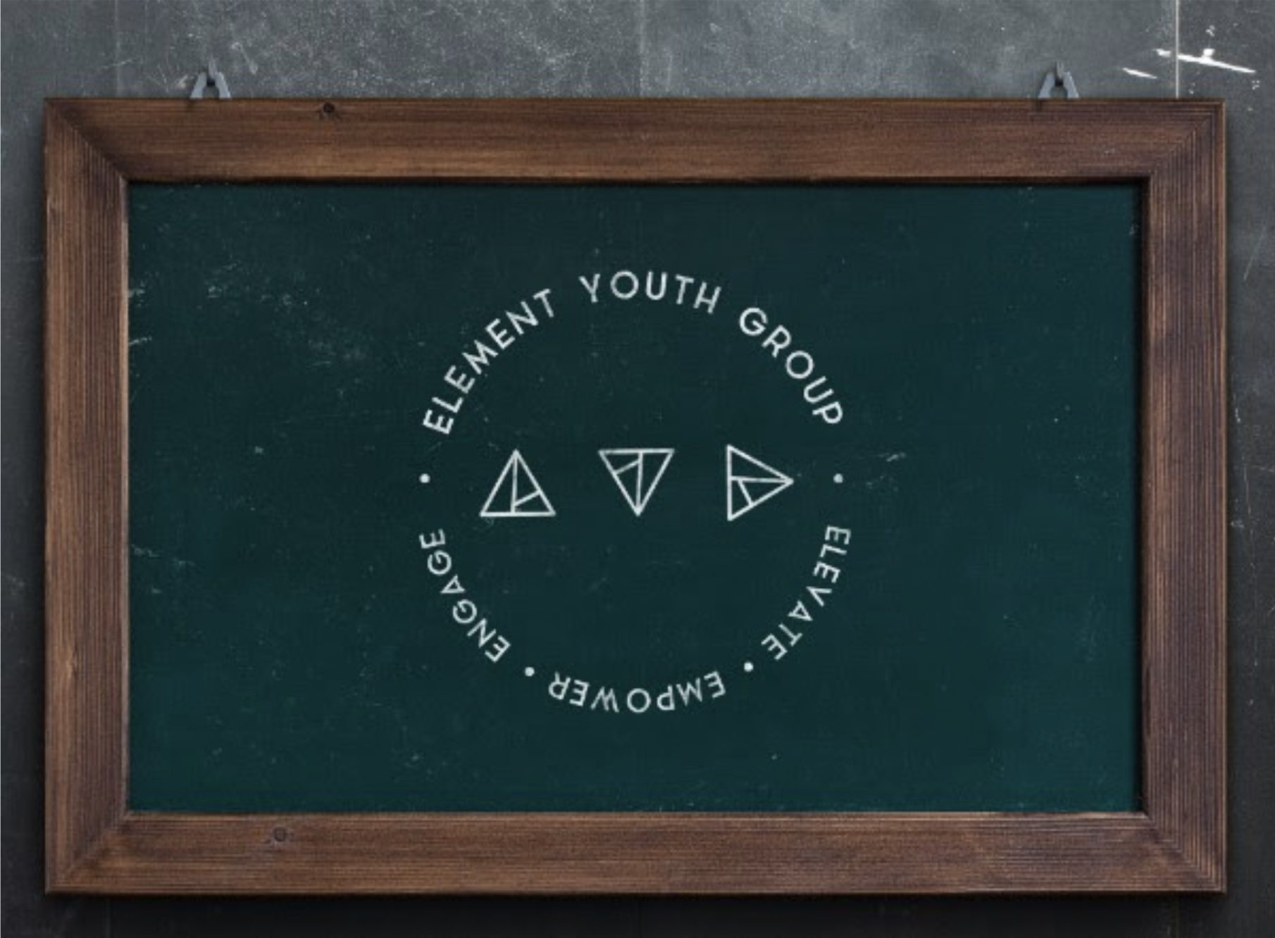 Bible Study - Every Friday in the high school room, 1265 Harbor Bay Pkwy, we meet @ 6:30 PM until 10:30 PM.Events include bible studies, dinner, and post-activities that are usually fun!