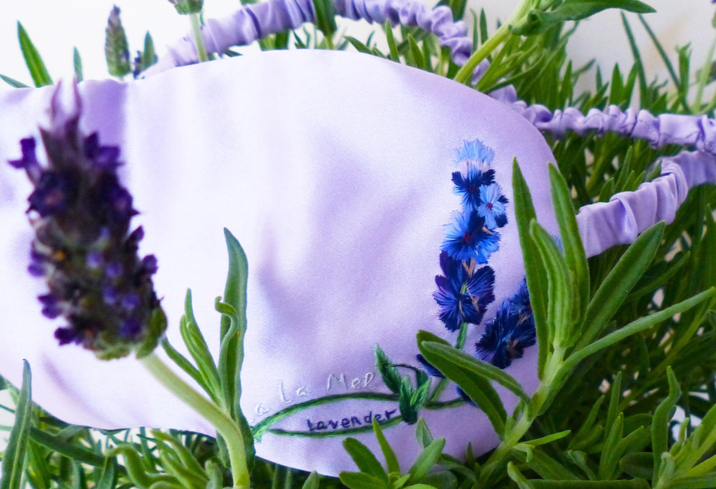 lavender sleep mask image.jpg