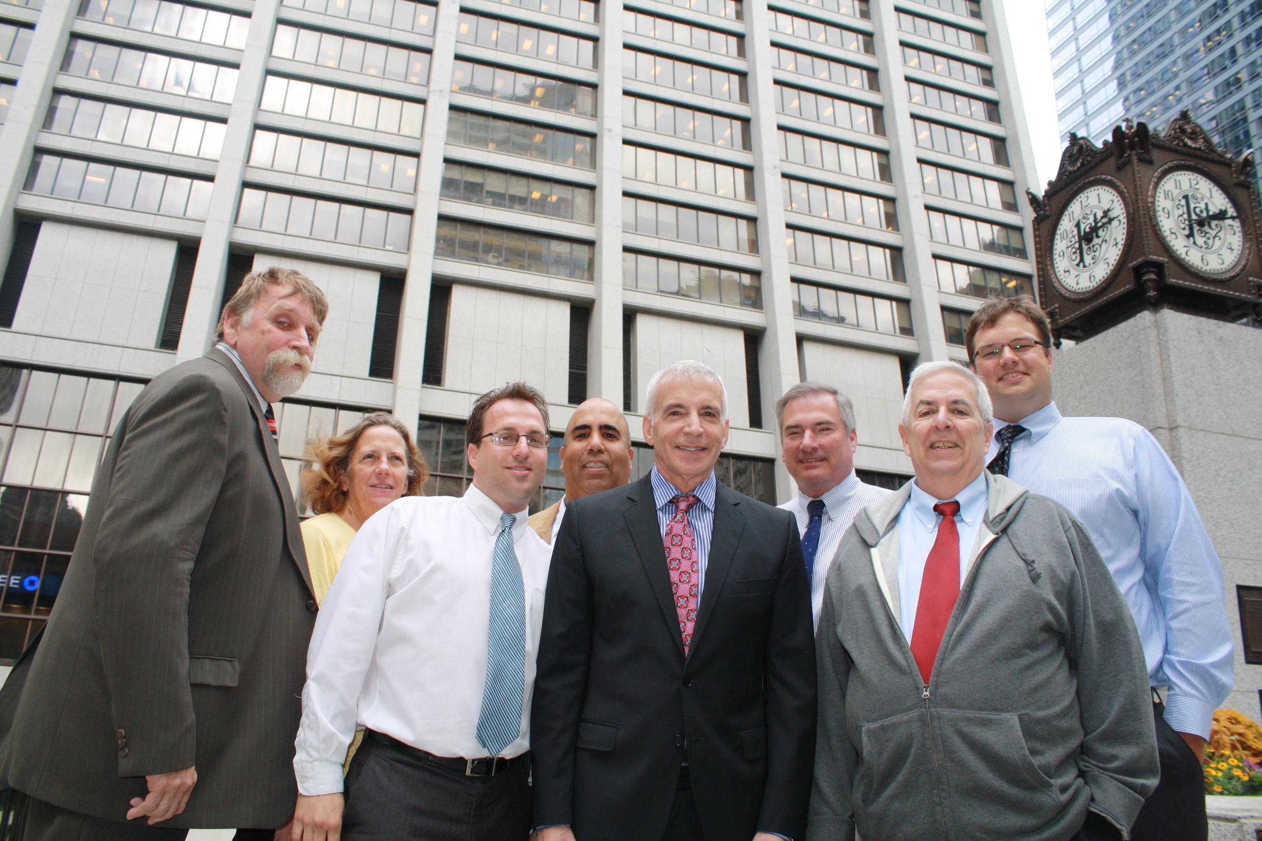 corcoran sales team 2013.JPG