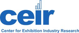 ceir_logo_new-1.png