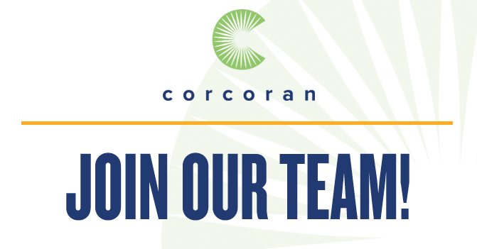 corcoran-join-our-team.png