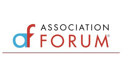 Corcoran_Member_AssociationForum.png