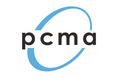 Corcoran_Member_PCMA.png