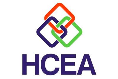 Corcoran_Member_HCEA.png