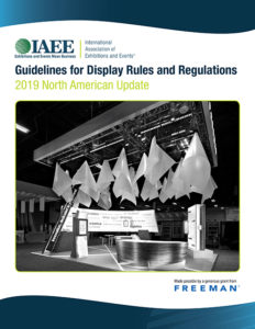 IAEE-2019-Guidelines-for-Display-Rules-and-Regulations-COVER.jpg