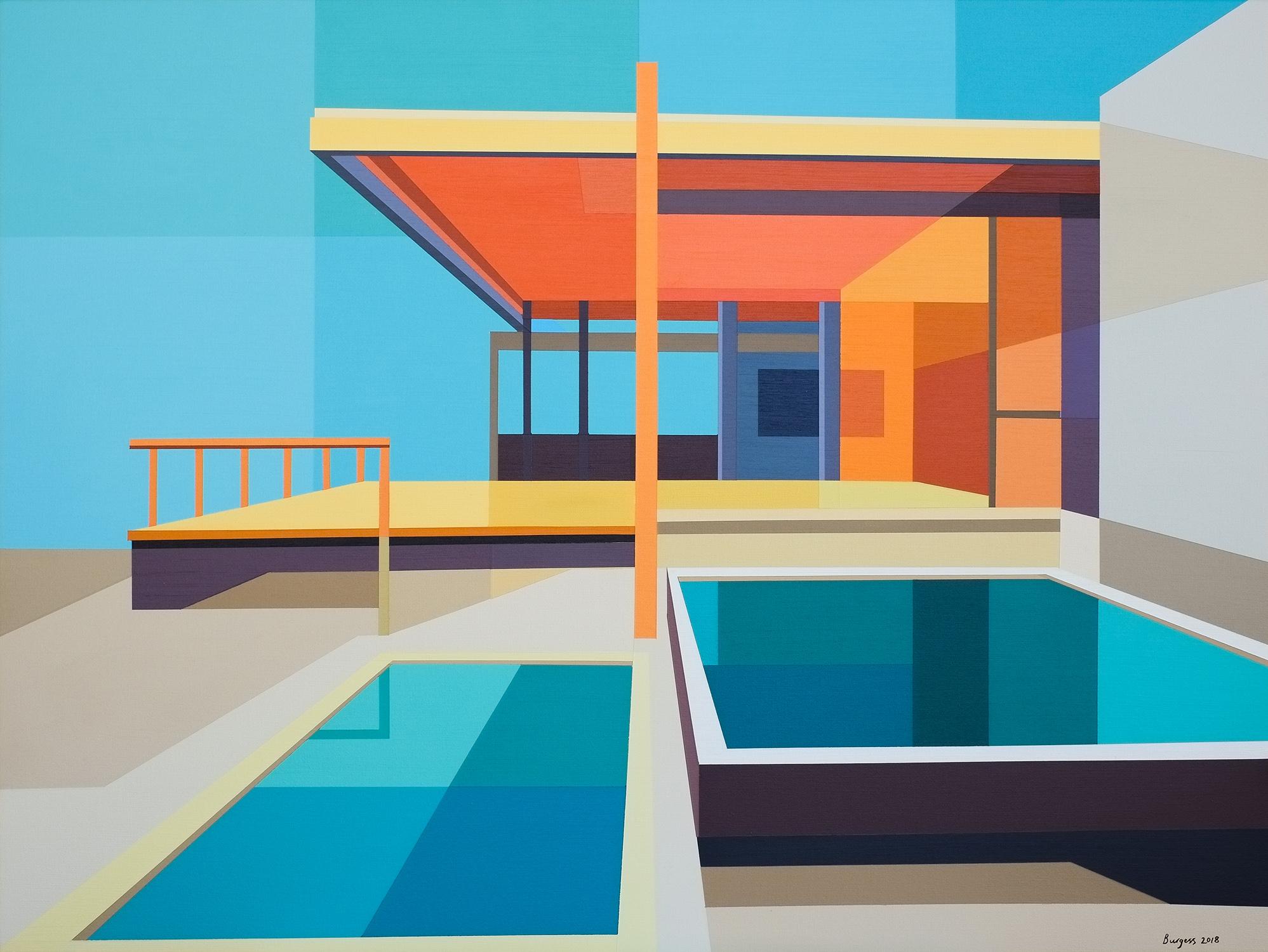 Burgess Re-Imagined Neutra III - Chuey House web.jpg