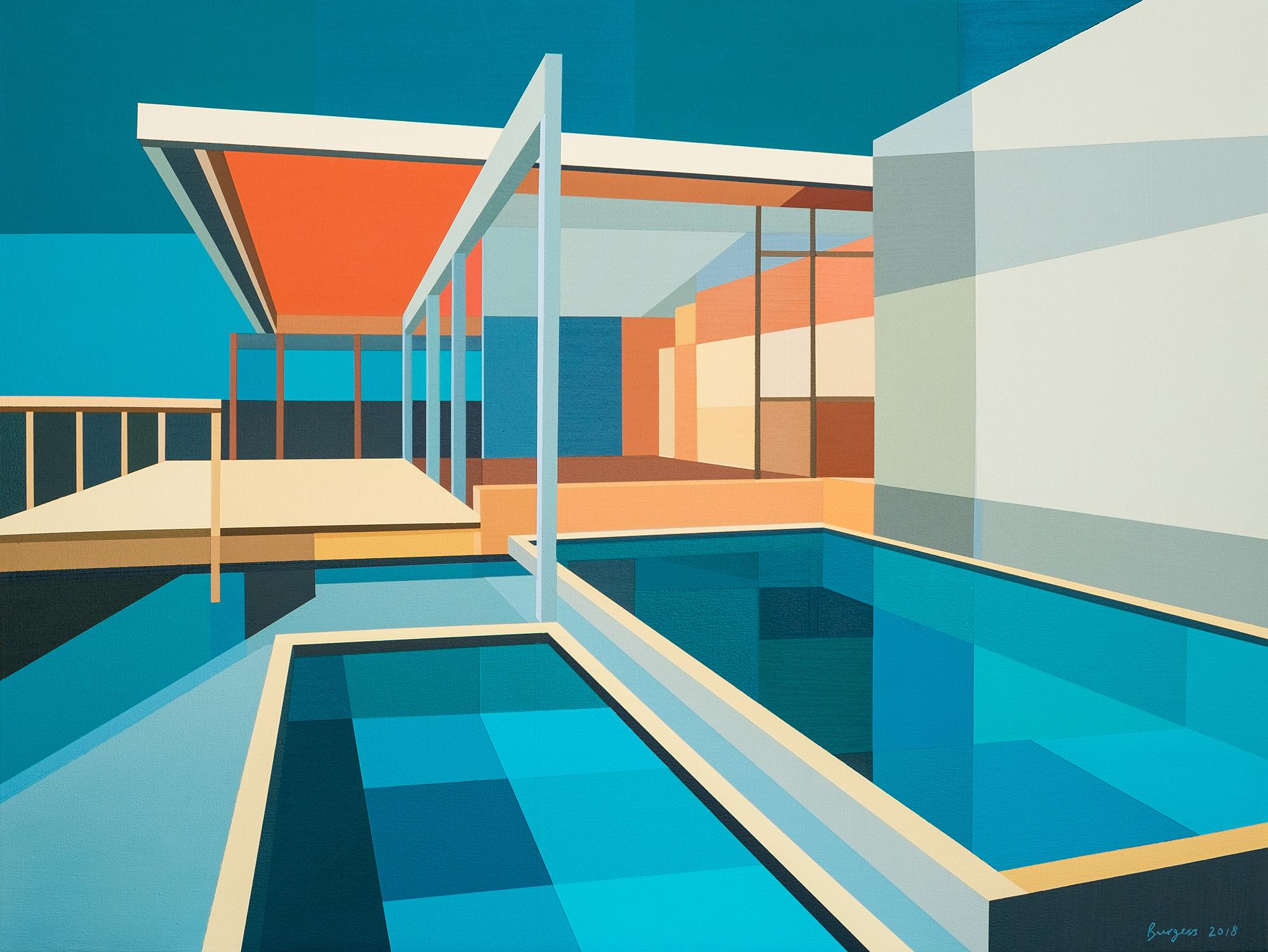 Burgess Re-Imagined Neutra II - Chuey House (2018) web.jpg