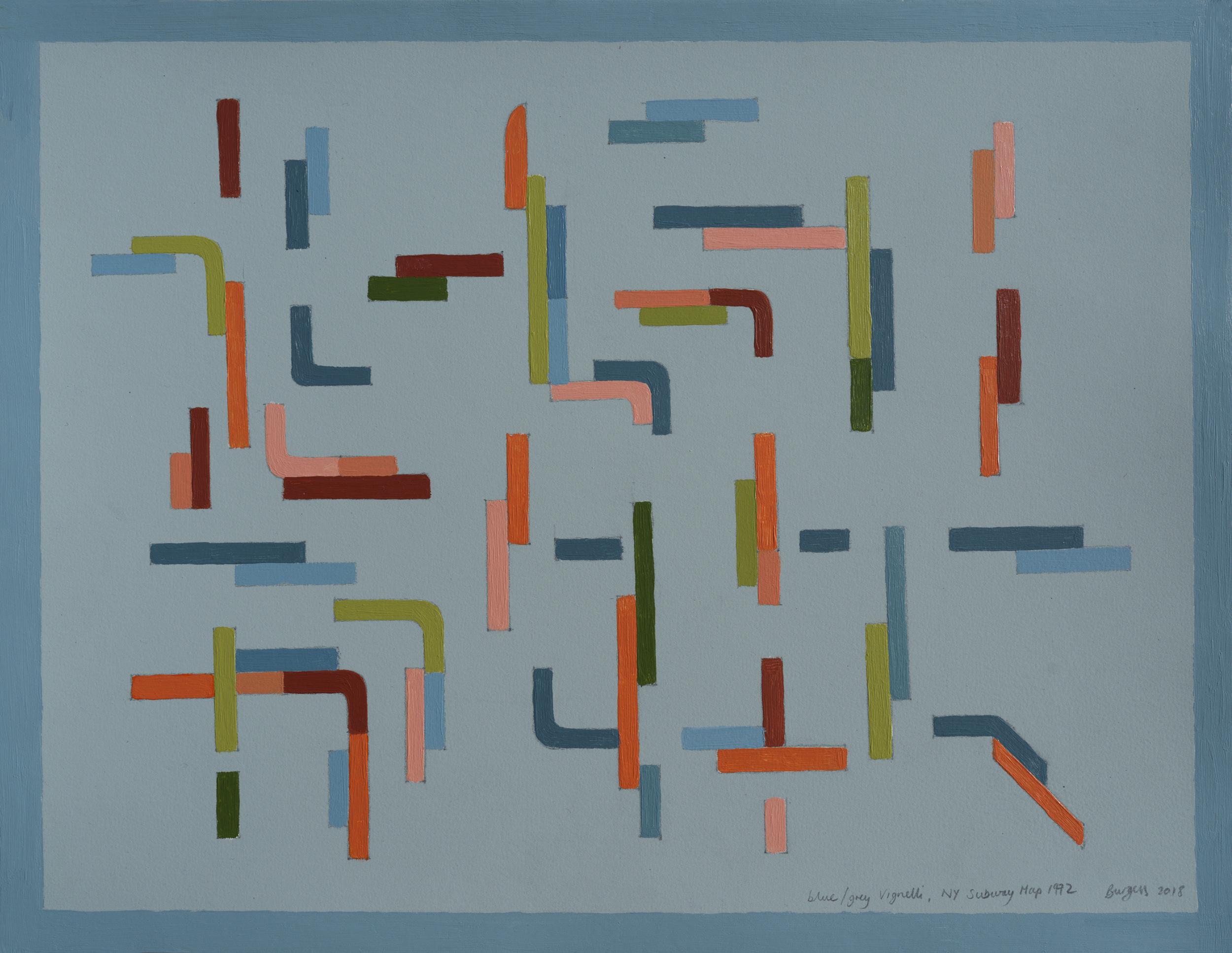 Burgess Blue Grey Vignelli web.jpg
