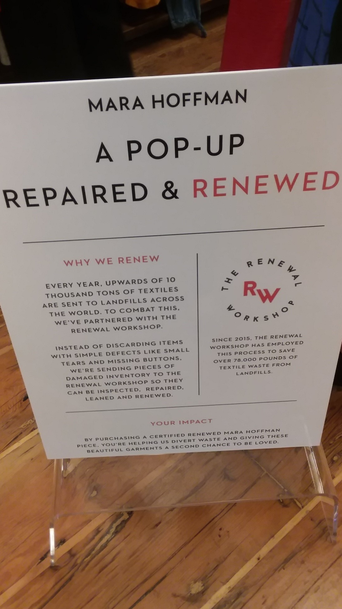 Renewal workshop.jpg