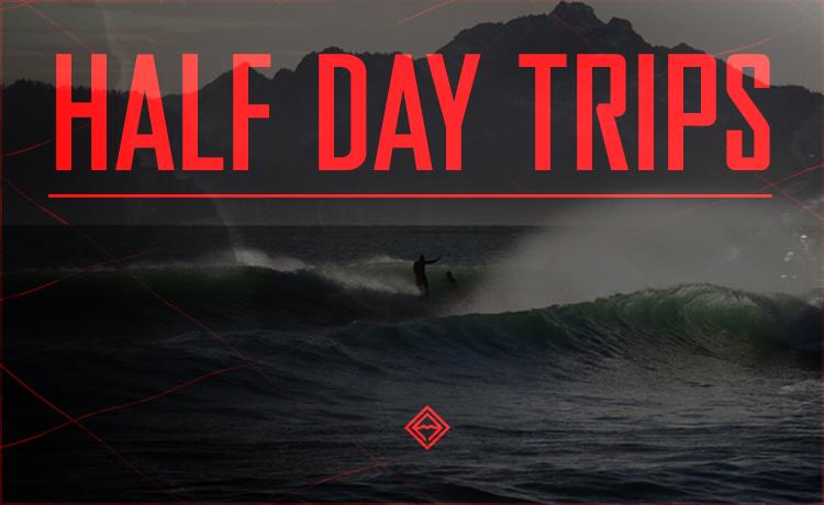 surf-trip-halfday.jpg