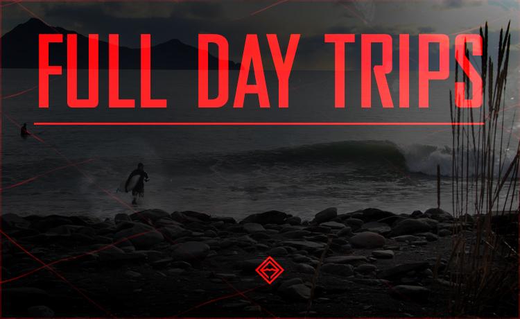 surf-trip-fullday.jpg