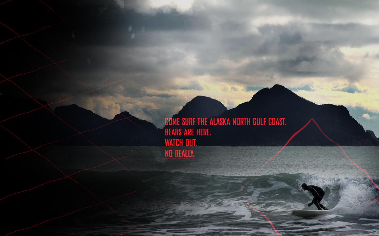 alaska-surf-bears.jpg