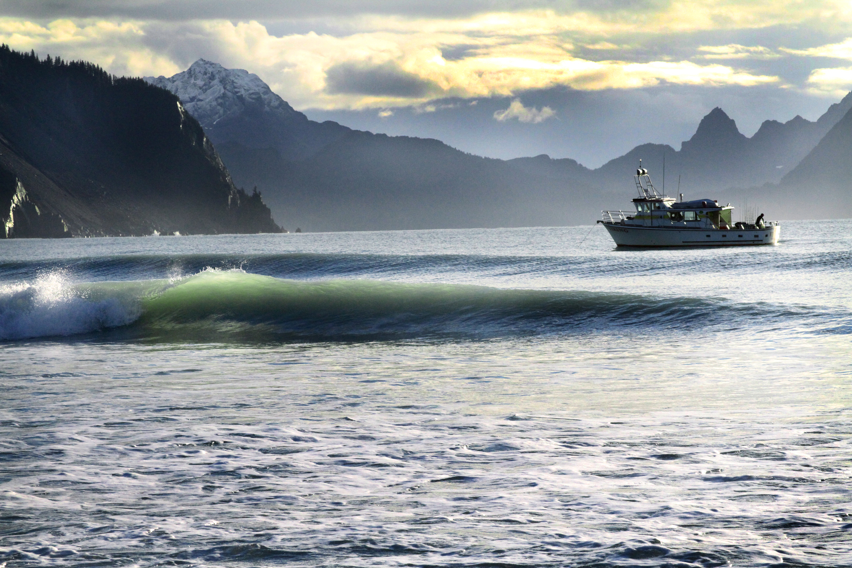 scottboatgood.jpg