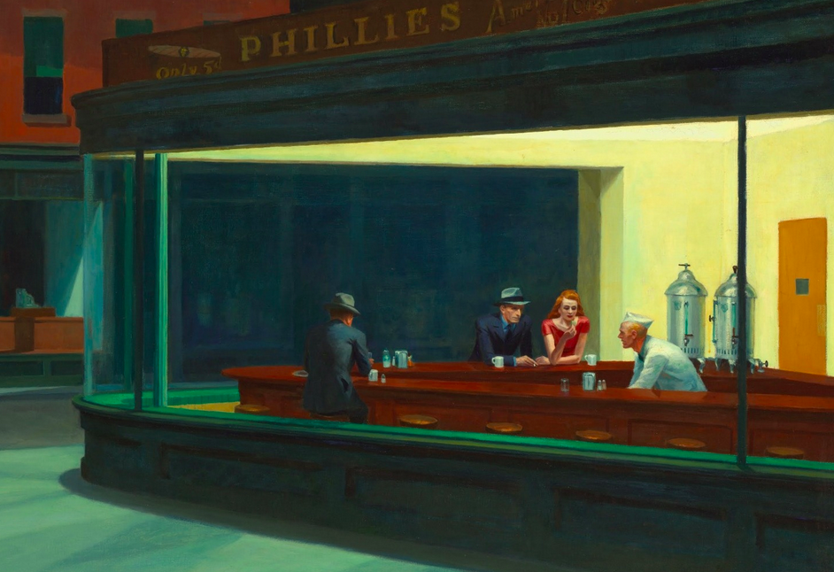 Edward Hopper_Nighthawks.png