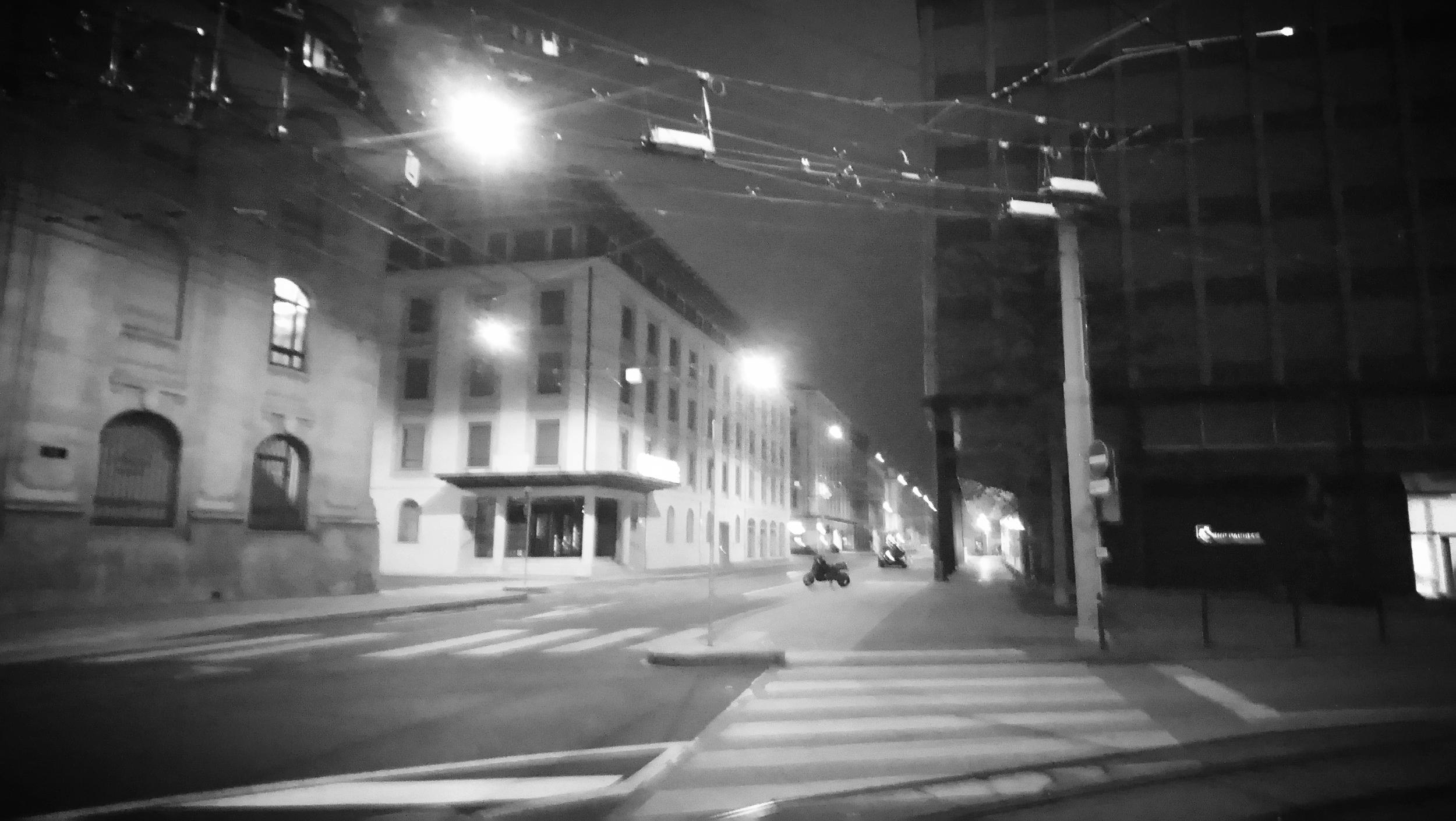 Rues de Genève.JPG