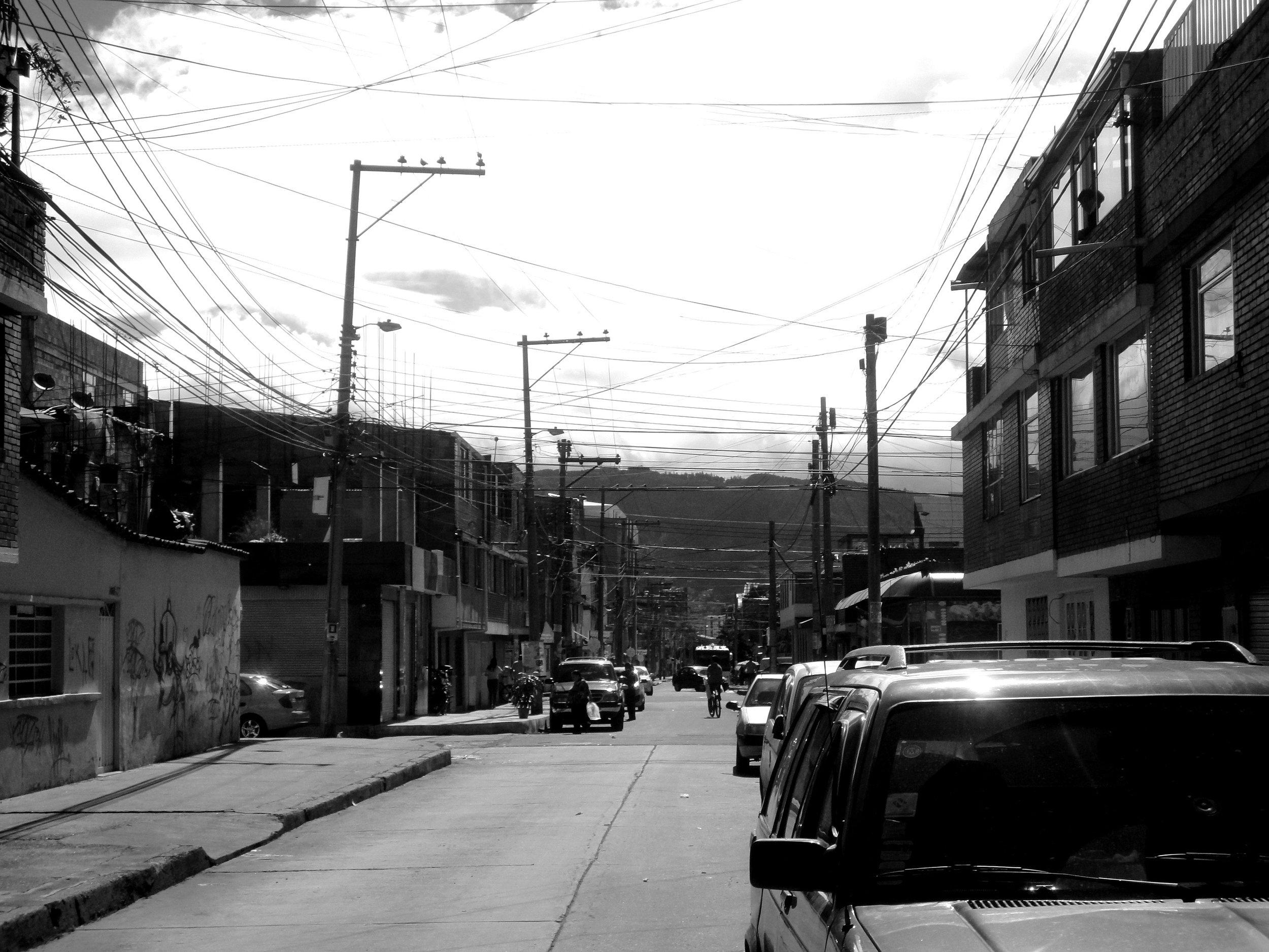 Bogota_2.jpg