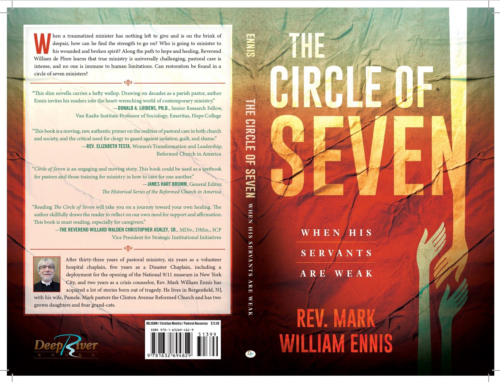 Circle of Seven-Ennis.jpg