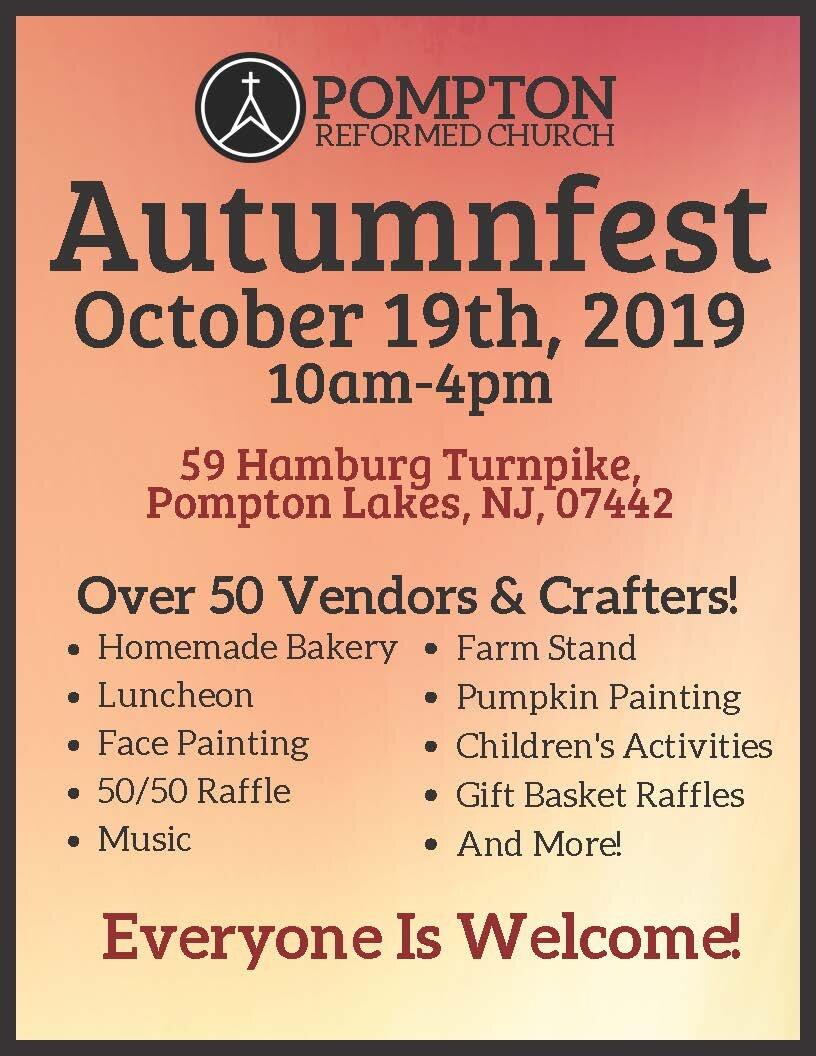 Autumnfest Info Flyer.jpg
