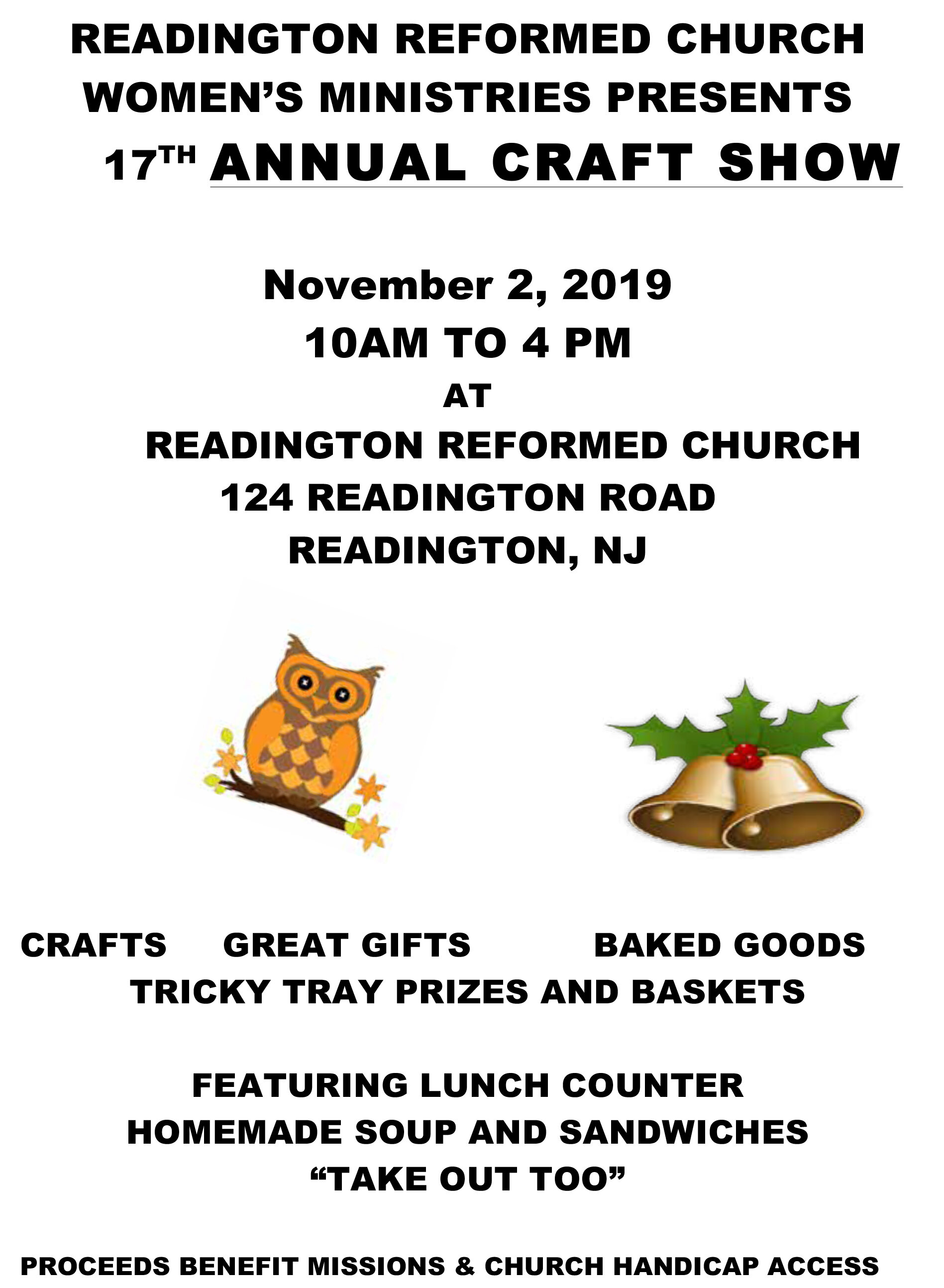 Readington CRAFT SHOW-2019.jpg