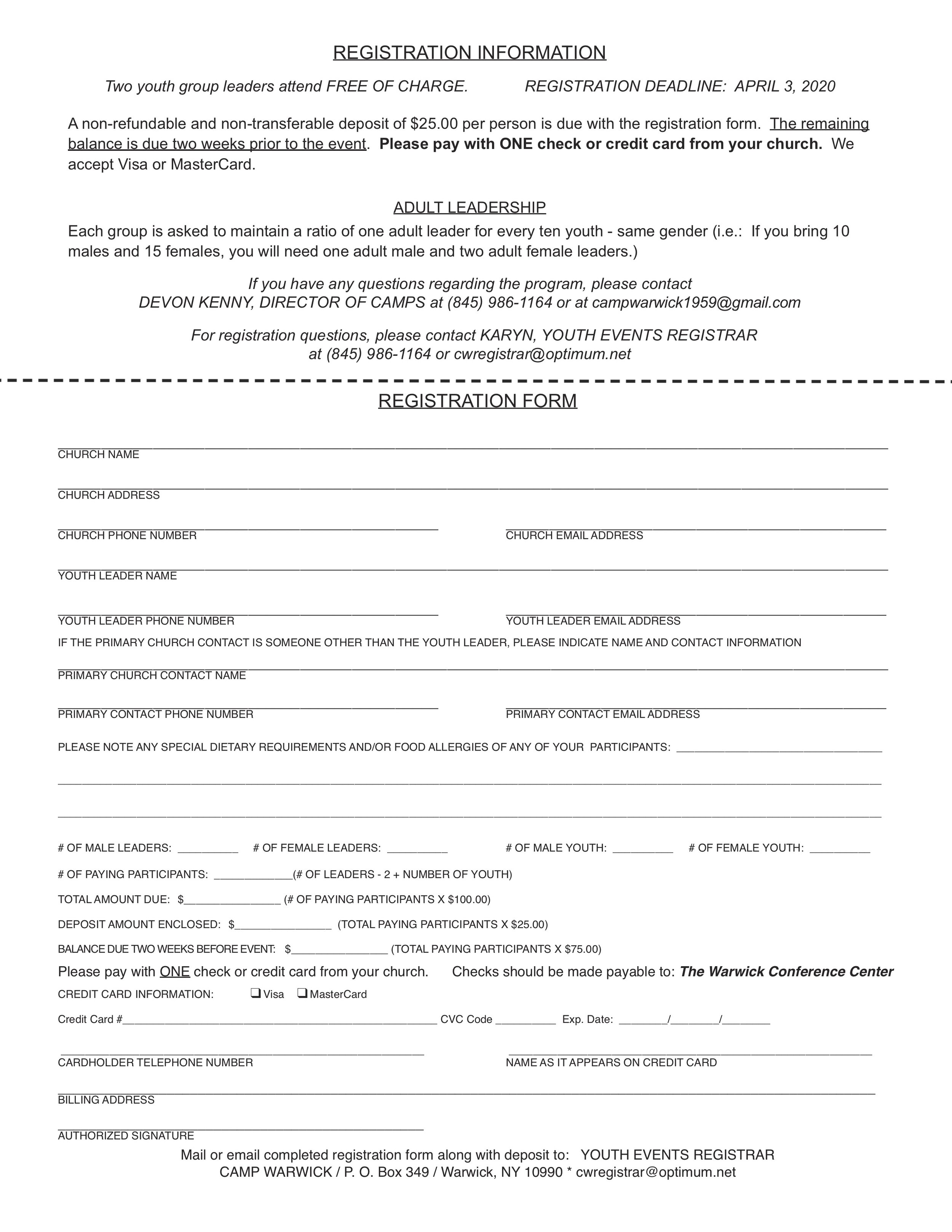 SPRING FLING 2020 REGISTRATION FORM.jpeg
