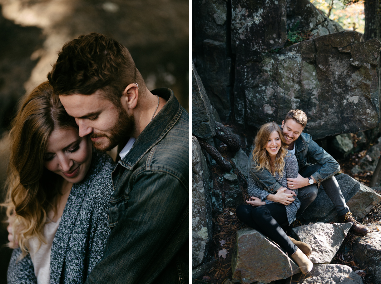 003-engagement-photography-in-taylor-falls-mn.jpg