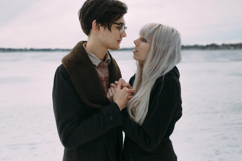 Couples-Photographer-Minneapolis-Jolson