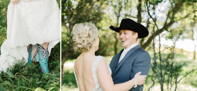 Rancher-Cowboy-Wedding-North-Dakota-Photographer