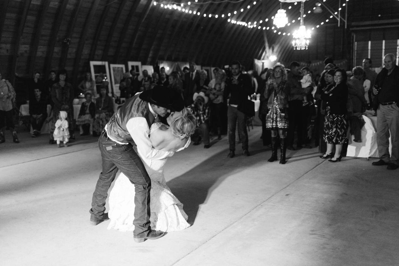 Rancher-Cowboy-Wedding-Photography