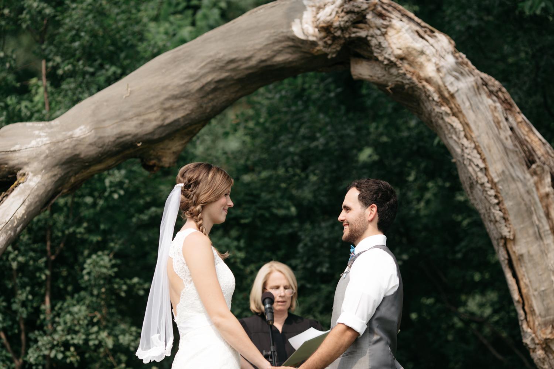 Hope-Glen-Farm-Barn-Wedding-Photographer