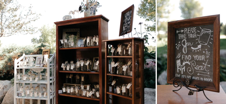 Shepherds-hill-farm-wedding-photography