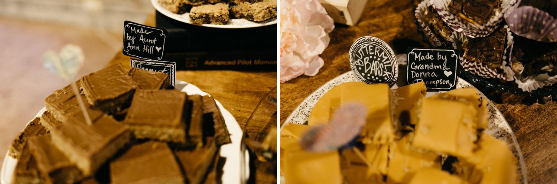 Homemade-wedding-dessert-ideas