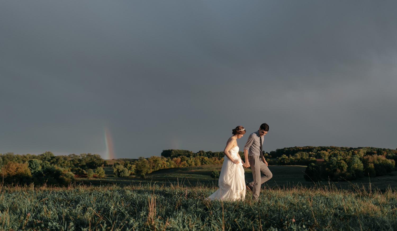 Farm-wedding-photos-MN